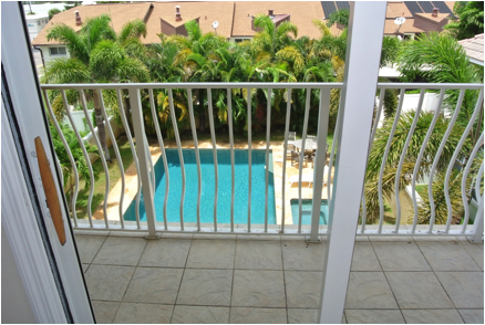 Description: Macintosh HD:Users:Gary:Pictures:Export:Garfield Ad Photos:3rd Floor View of Pool.jpg